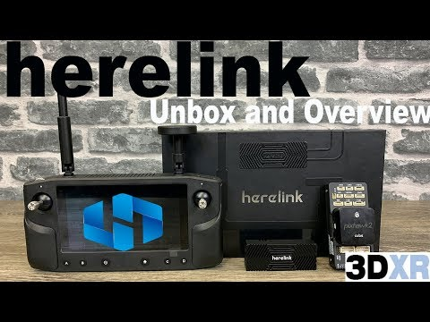 herelink-hd-fpv-rc-for-pixhawk--the-cube-unboxing--overview