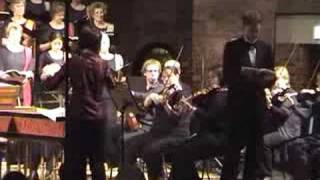 42 Handel Messiah - He that dwelleth - 43 Thou shalt break