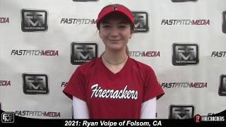 Ryan Volpe