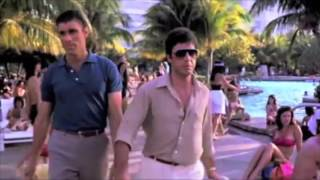 Miami Nights 1984 - Early Summer