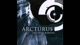 Arcturus - Nightmare Heaven (Subtitulada)