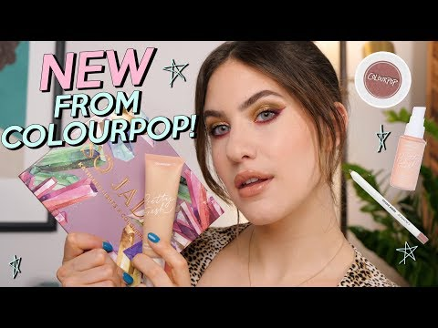 Pretty Fresh Hyaluronic Concealer by Colourpop #4