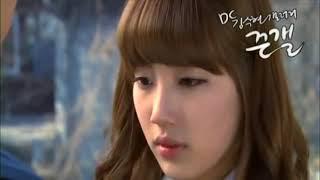 Dream High Kim Soo Hyun Cut  Ep 15