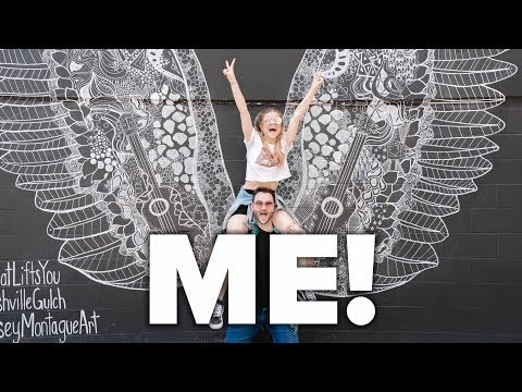 Taylor Swift - ME! (feat. Brendon Urie of Panic! At The Disco) | (Cover)