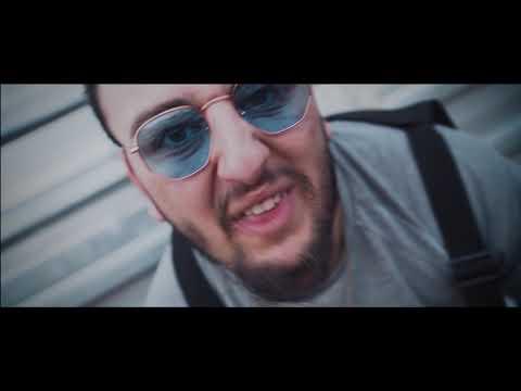 Yankee - Bataklık (Prod. By Mert Kublay)  |  [Official Video]