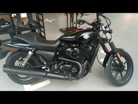 mp4 Harley Paling Bagus, download Harley Paling Bagus video klip Harley Paling Bagus