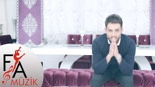 Mehmet Şanlı - Hakkımı Helal Etmiyorum (Official Video)