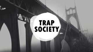Big Sean x Drake x Little Sean - Blessings (Riot Ten HYPE OR DIE Trap Remix)