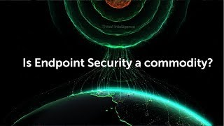 Kaspersky Endpoint Security-video
