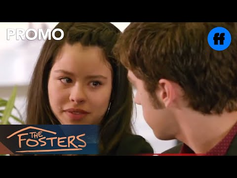 The Fosters 1.21 (Preview)