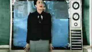 Alanis Morissette - Class Dismissed Clip