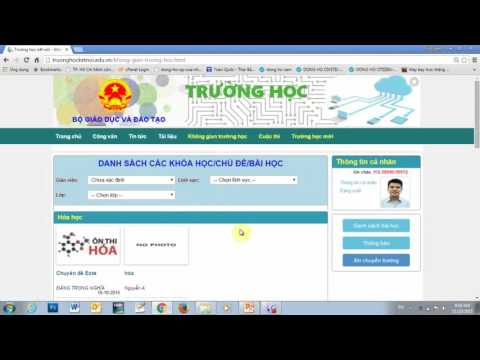 truonghocketnoi.edu.vn