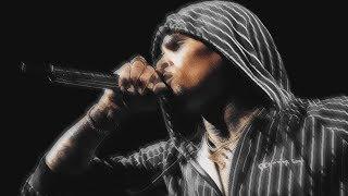 Chris Brown - Eyes Don't Lie (ft. Joelle James)