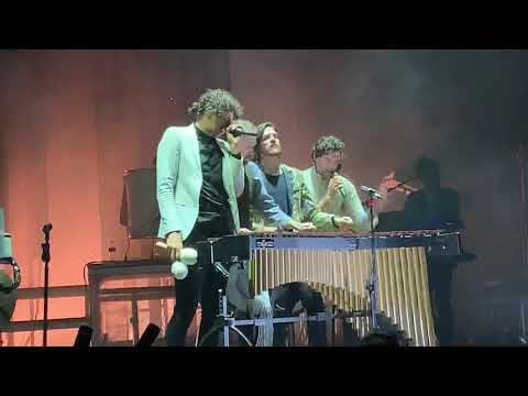 For King and Country - Joy - Live in Texas