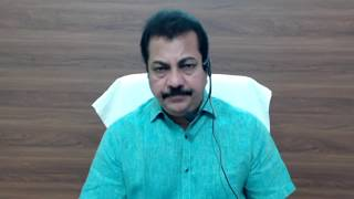 Reasoning, Arithmetic, Pure Maths, Data Interpretation, English - Kalyan Sir OnlineIAS.com
