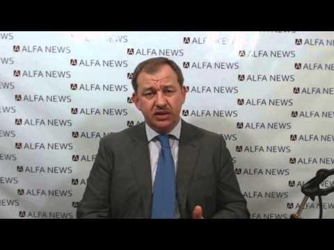 Годы работы за границей должны быть включены в трудовой стаж молдавских граждан