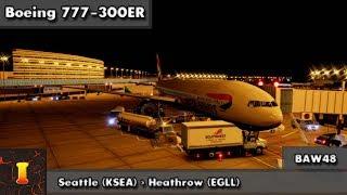 xp11 777 - मुफ्त ऑनलाइन वीडियो