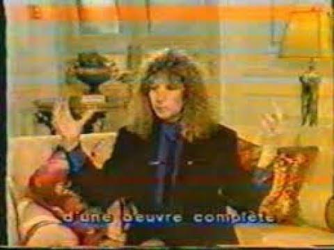 , title : 'French Love Songs                               Barbra Streisand, vocal ( Sacha Distel )'