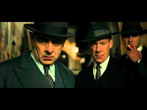 Maigret in Montmartre online