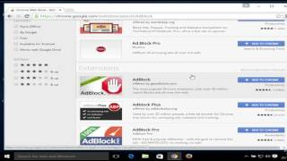 How To Block Unwanted Ads and Pop-Ups on Google Chrome