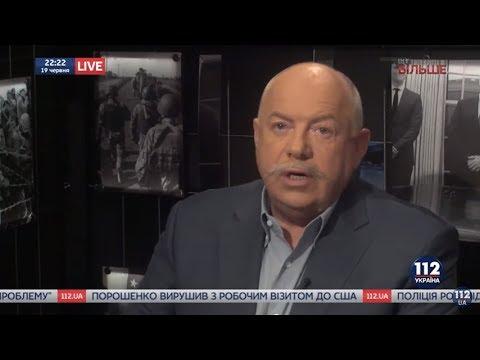 Святослав Піскун у