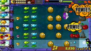 plants vs zombies 2 mod apk no cooldown android - TH-Clip