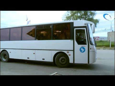 Депутаты Госдумы настаивают на ужесточении правил перевозки пассажиров по ночам