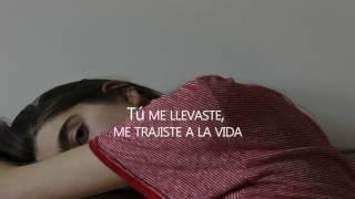 Elohim & Whethan   Sleepy Eyes   (Sub. Español)