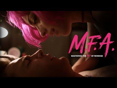 M.F.A. (Trailer)