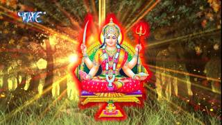 Jai Jai Ho Santoshi Mata - Priya - Bhakti Sagar Song - Bhojpuri Bhajan Song - Download this Video in MP3, M4A, WEBM, MP4, 3GP