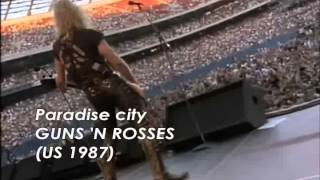 Best songs 80s 90s - Las mejores canciones de los 70s 80s 90s