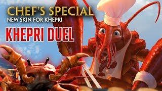 crab rave megalovania 10 hours earrape - TH-Clip