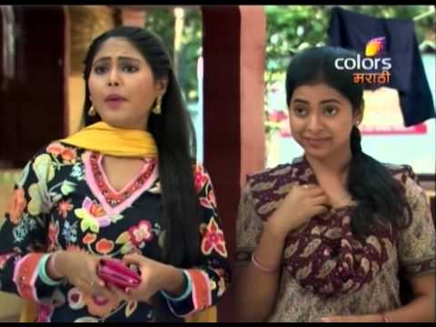 Saraswati--2nd-February-2016--Full-Episode