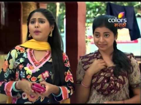 Saraswati--2nd-February-2016--Full-Episode