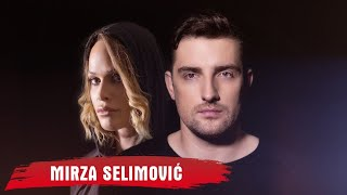 MIRZA SELIMOVIC - TI I JA (OFFICIAL VIDEO) 4K