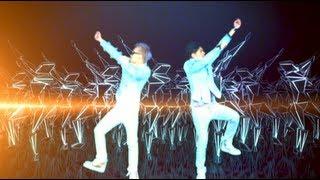 MP魔幻力量【射手Marksman】MV官方完整版-三立偶像劇「真愛趁現在」插曲