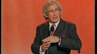 """Dave Allen - """"Teaching Your Kid Time"""" - '93 - Stereo HQ"""