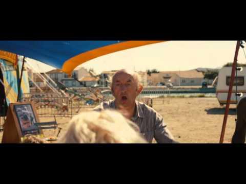 Les Ogres  Pyramide Distribution / Bus Films / France 3 Cinéma