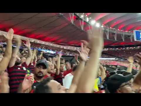 Flamengo Campeão da Recopa 2020(1)