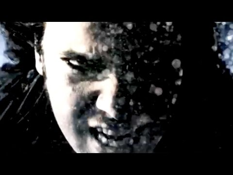Shinedown - Devour (Video) online metal music video by SHINEDOWN