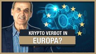 Wie viele Lander haben Bitcoin verboten?
