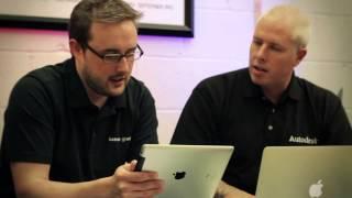 Beaver Group: Autodesk PLM 360 Success Story