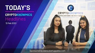 indian-authorities-indicts-crypto-dark-web-narcotics-dealer-cryptoknowmics