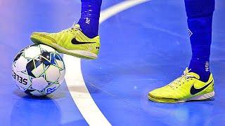 Wir testen die besten Hallenfußballschuhe & Futsal-Schuhe - Test (2020)