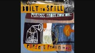 Built to Spill - I Would Hurt a Fly [Live]