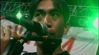 Lagu Belah Duren Dewi Rosalinda