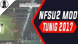 NFSU2 - Rims Pack v2 [ENKEI] [PREVIEW] - Самые лучшие видео