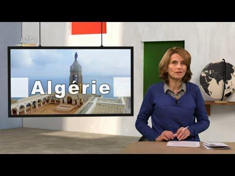Algérie: un an après la béatification des martyrs