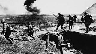 Сборник хроники Великой Отечественной войны