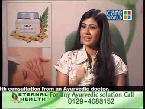 Negative Health Effect of Irregular Routine   Eternal Health Ep#81 ( 3  )
